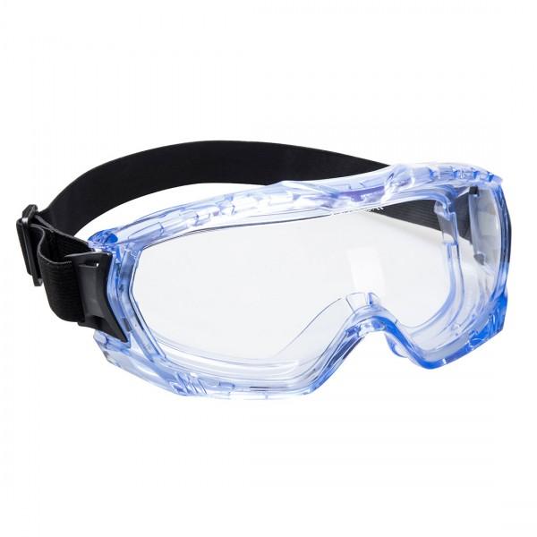 Ultra Vista Vollsichtbrille