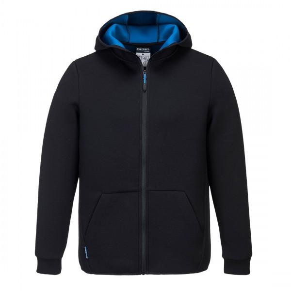 KX3 Neo Fleece Jacke