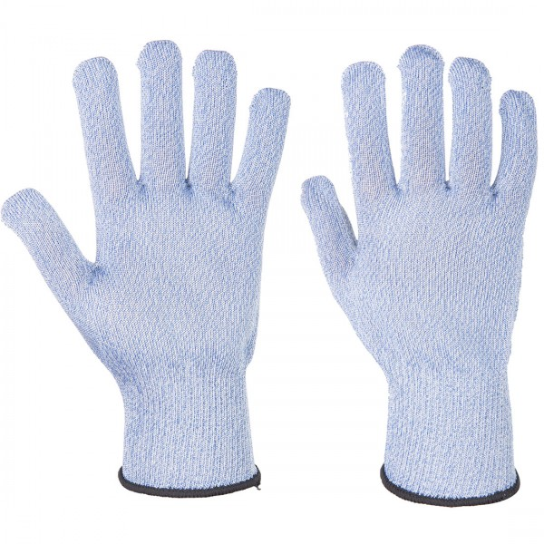 Sabre-Lite Handschuh