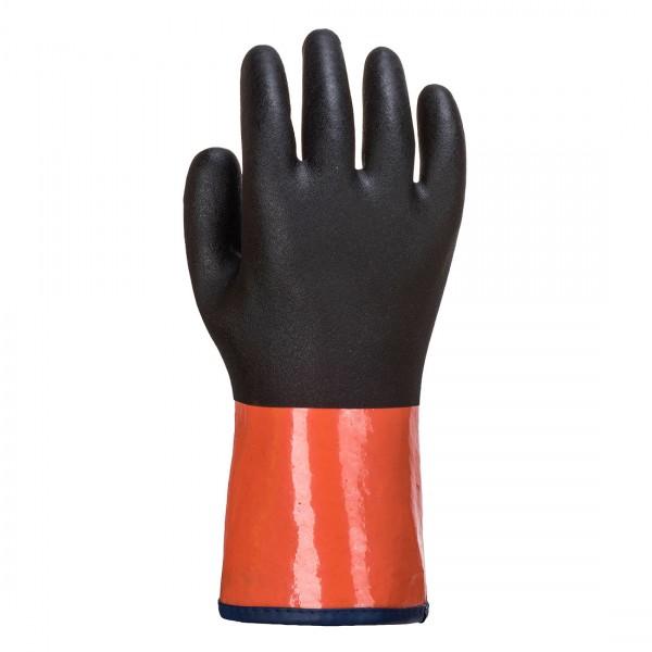 Chemdex Pro Handschuh
