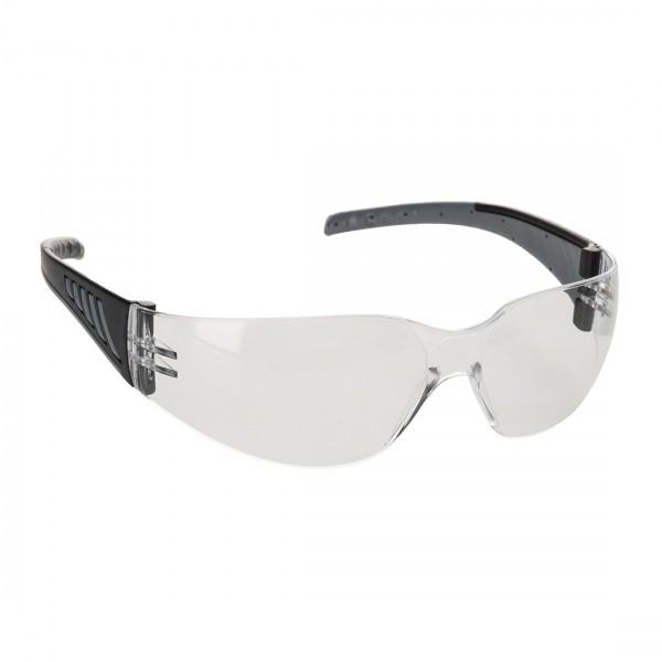 Wrap Around Pro Schutzbrille