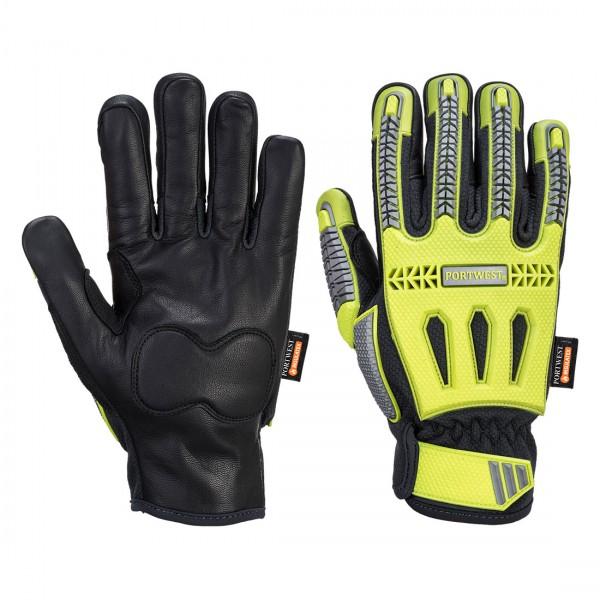 R3 Impact Winter Handschuh