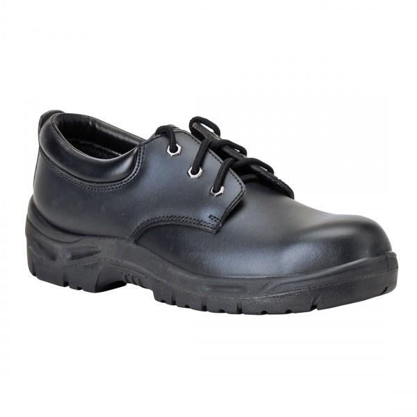 Steelite Schuh S3