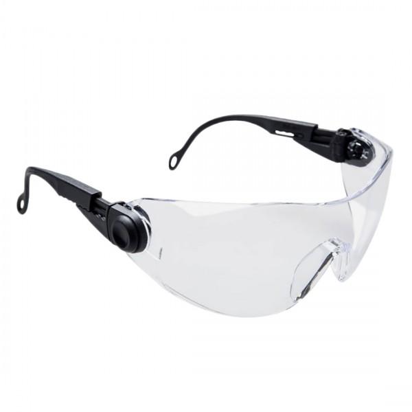 Kontur Schutzbrille