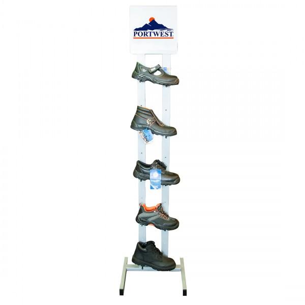 Schuh-Ständer