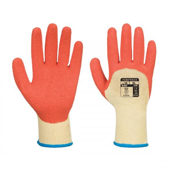 Grip Xtra Handschuh
