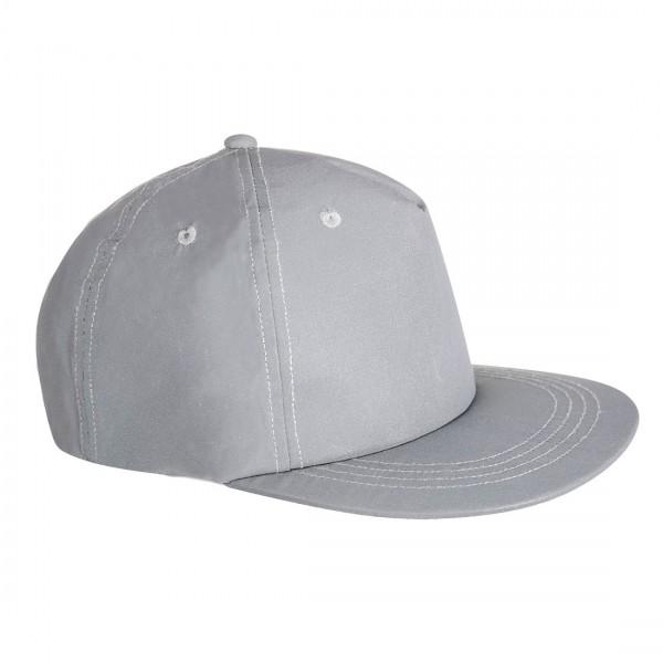 Warnschutz Baseball Cap