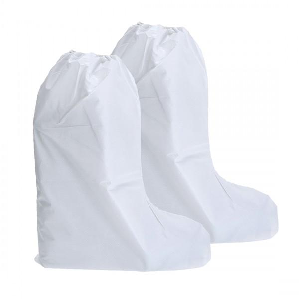 BizTex mikroporöser Stiefelüberzieher Typ PB (6)