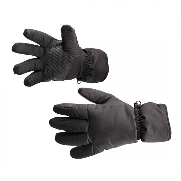 Wasserdichter Ski-Handschuh