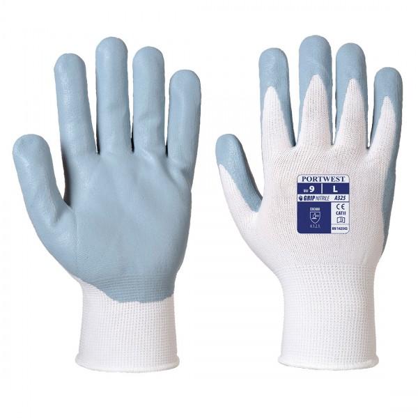 Dexti-Grip Pro Handschuh