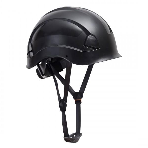 Endurance Helm für Höhenarbeiten