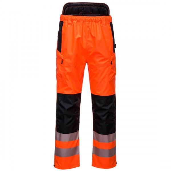 PW3 Warnschutz Extreme Hose