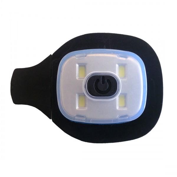 Ersatzleuchte für LED-Mütze