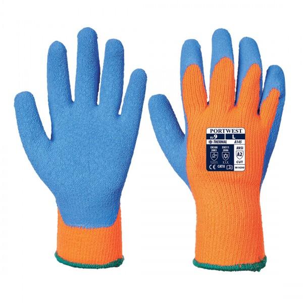 Cold Grip Handschuh