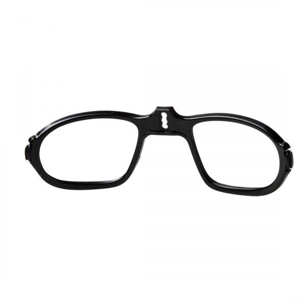 RX Halterung für Brillengläser