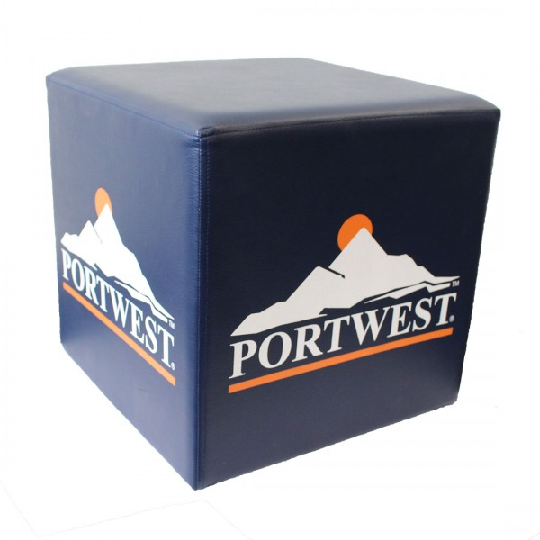 Portwest Hocker