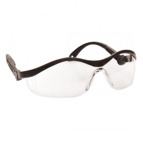 Safeguard Schutzbrille