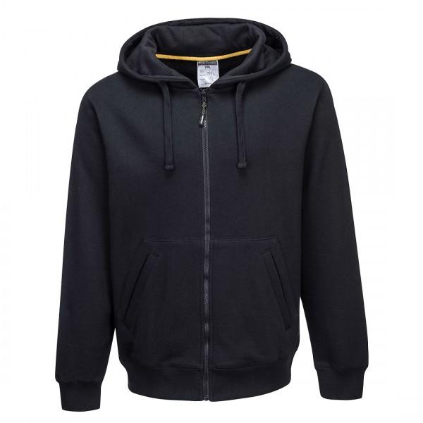 Sweatshirt Nickel