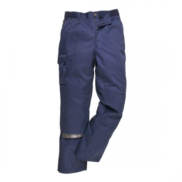 Multi-Taschen Hose
