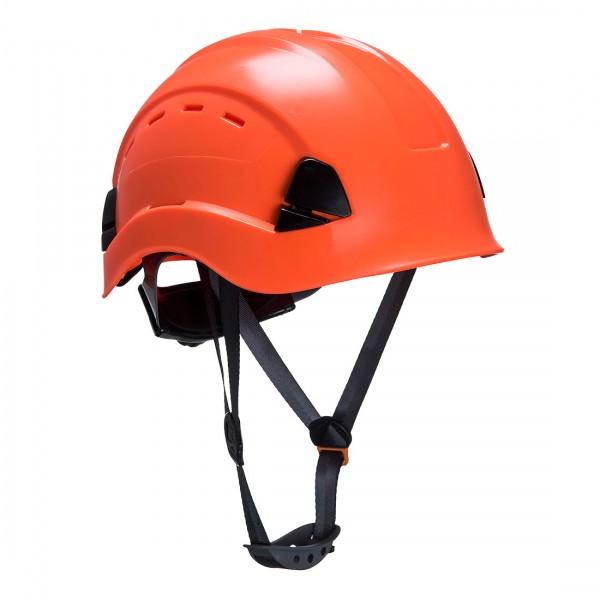 belüfteter Endurance Helm für Höhenarbeiten