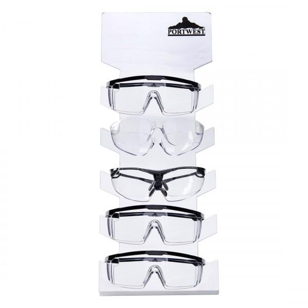 Brillen Präsentations Ständer