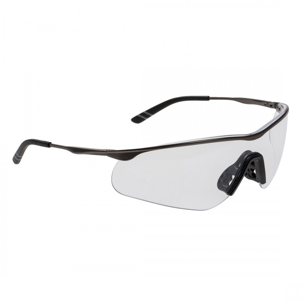 Tech Metall Schutzbrille