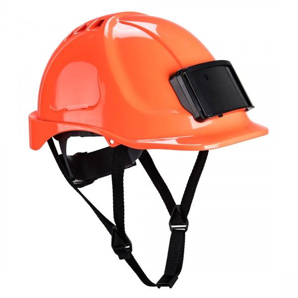 Endurance Helm mit Ausweisfach