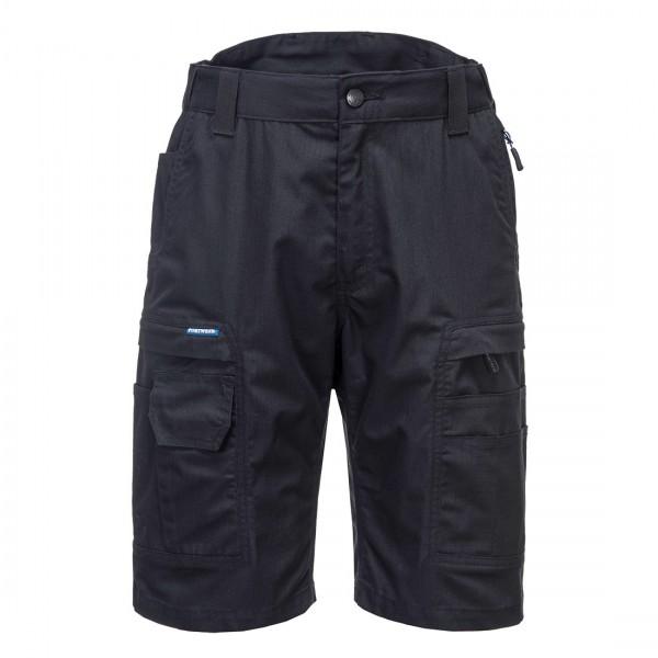 KX3 Ripstop Shorts