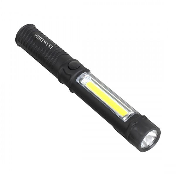 Inspektions-Taschenlampe