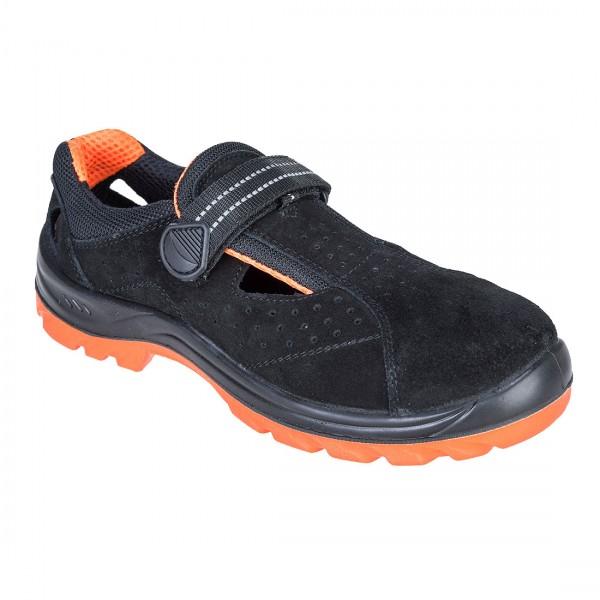 Steelite Obra Sandale S1