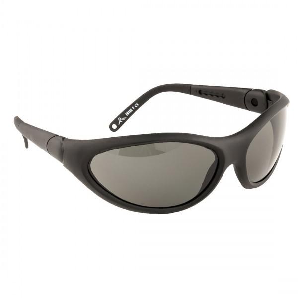Umbra polarisierende Brille