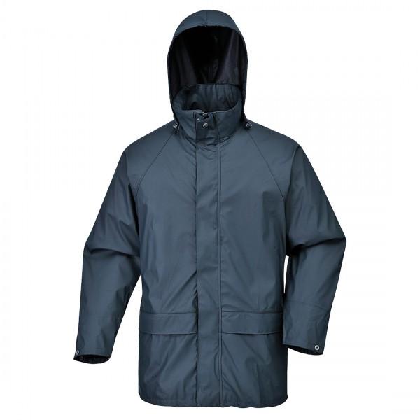 Sealtex™ AIR Jacke