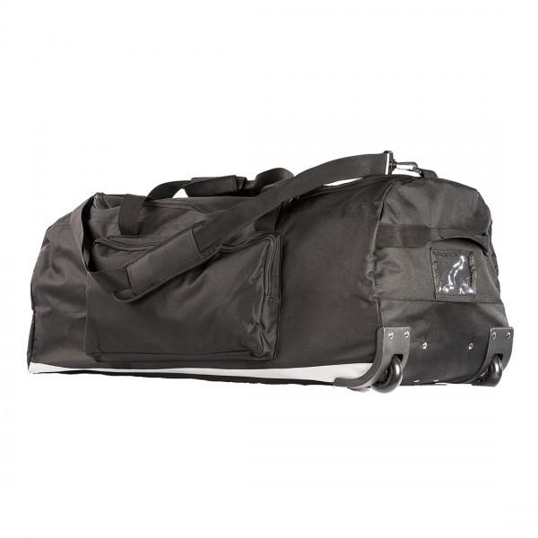 Reise-Rolltasche