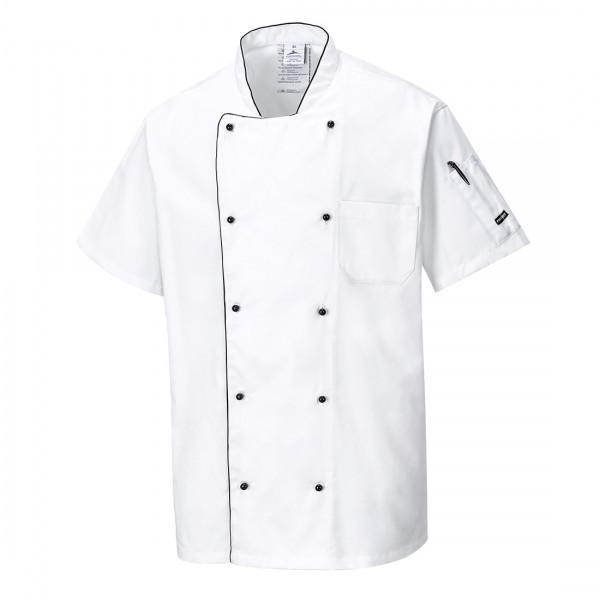Chef Kochjacke