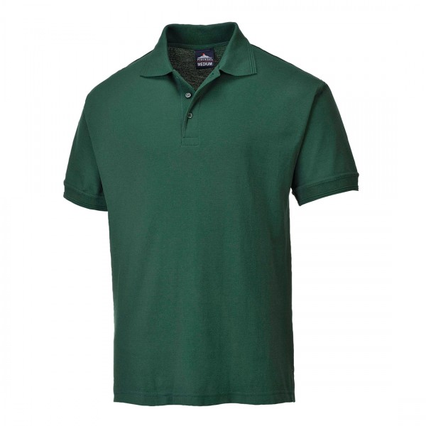 Polo-Shirt Naples