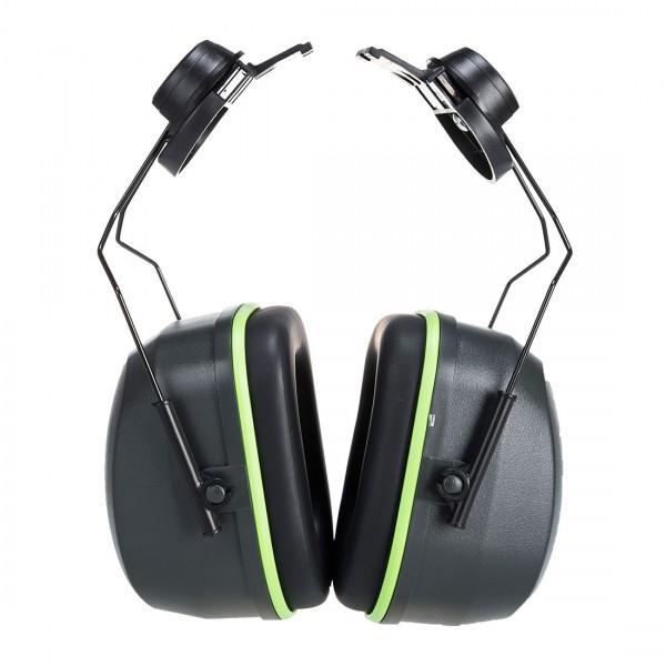 Premium Clip-On Ear Gehörschutz