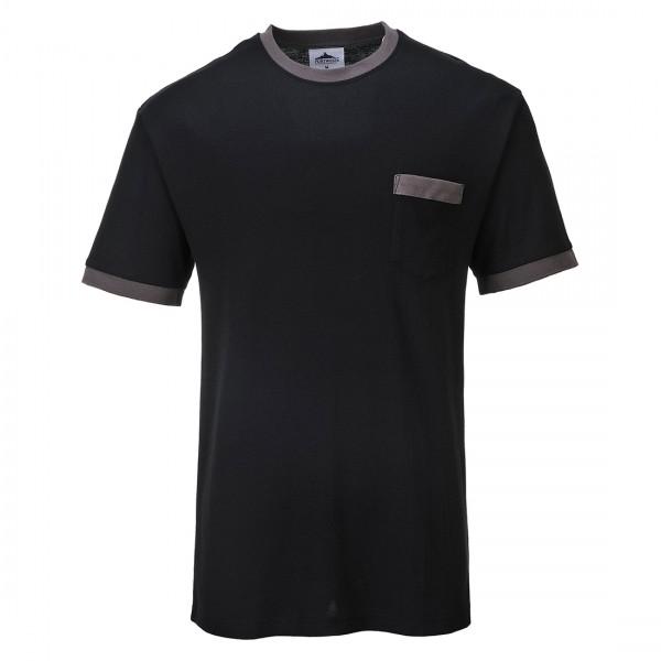 Portwest Texo Kontrast T-shirt