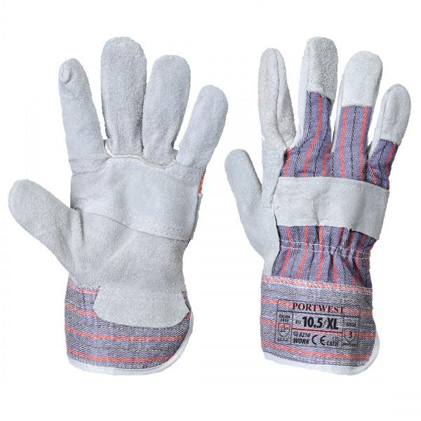 Canadian Rigger Handschuh