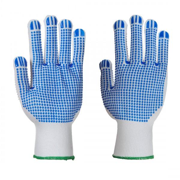 Polka Dot Plus Handschuh