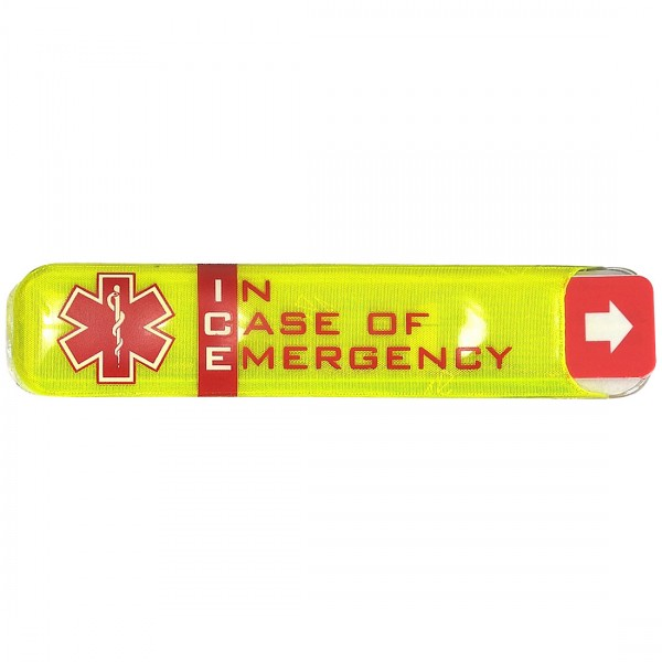Erste-Hilfe ID