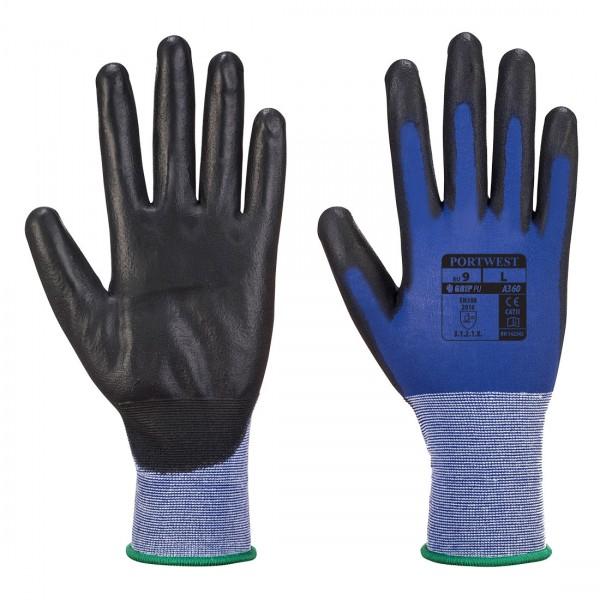 Senti-Flex Handschuh