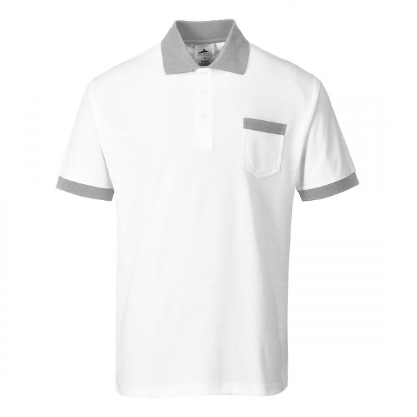 Handwerker Poloshirt