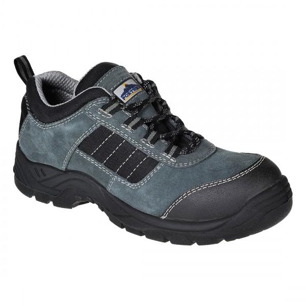 Portwest Compositelite Schuh Trekker S1