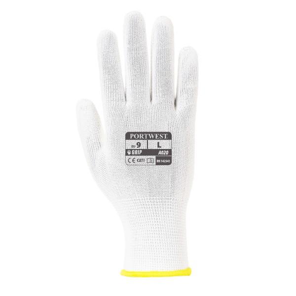 Montage-Handschuh (960 Paar)