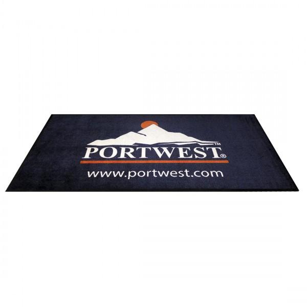Portwest Matte