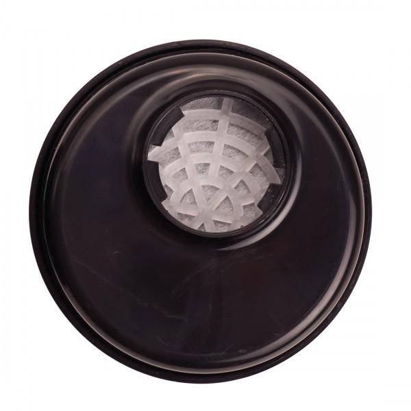 ABEK1 Gas Filter mit Bajonettverschluß