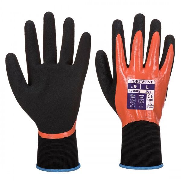 Dermi Pro Handschuh