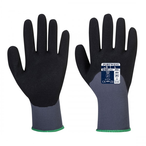Dermiflex Ultra Handschuh