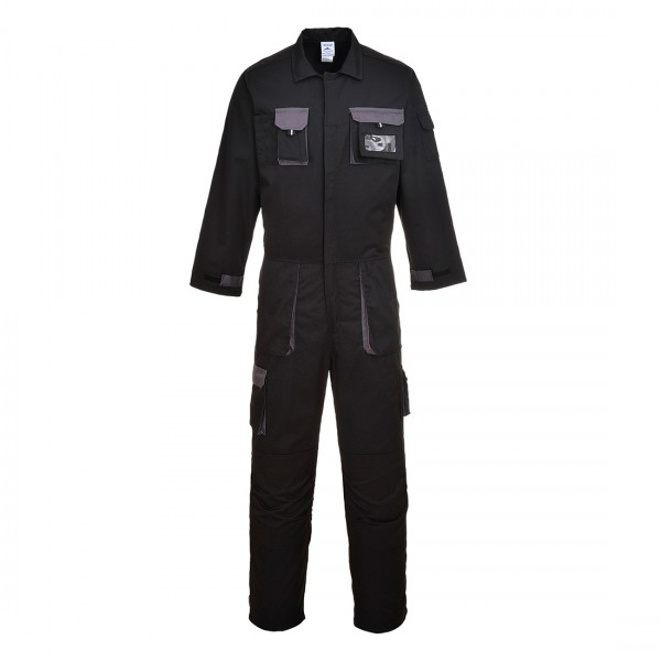 Portwest Texo Kontrast Overall