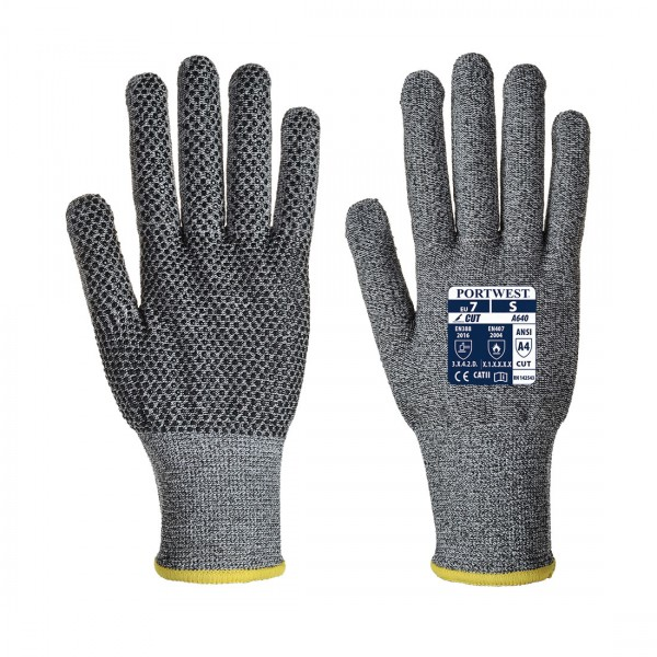 Sabre-Dot Handschuh